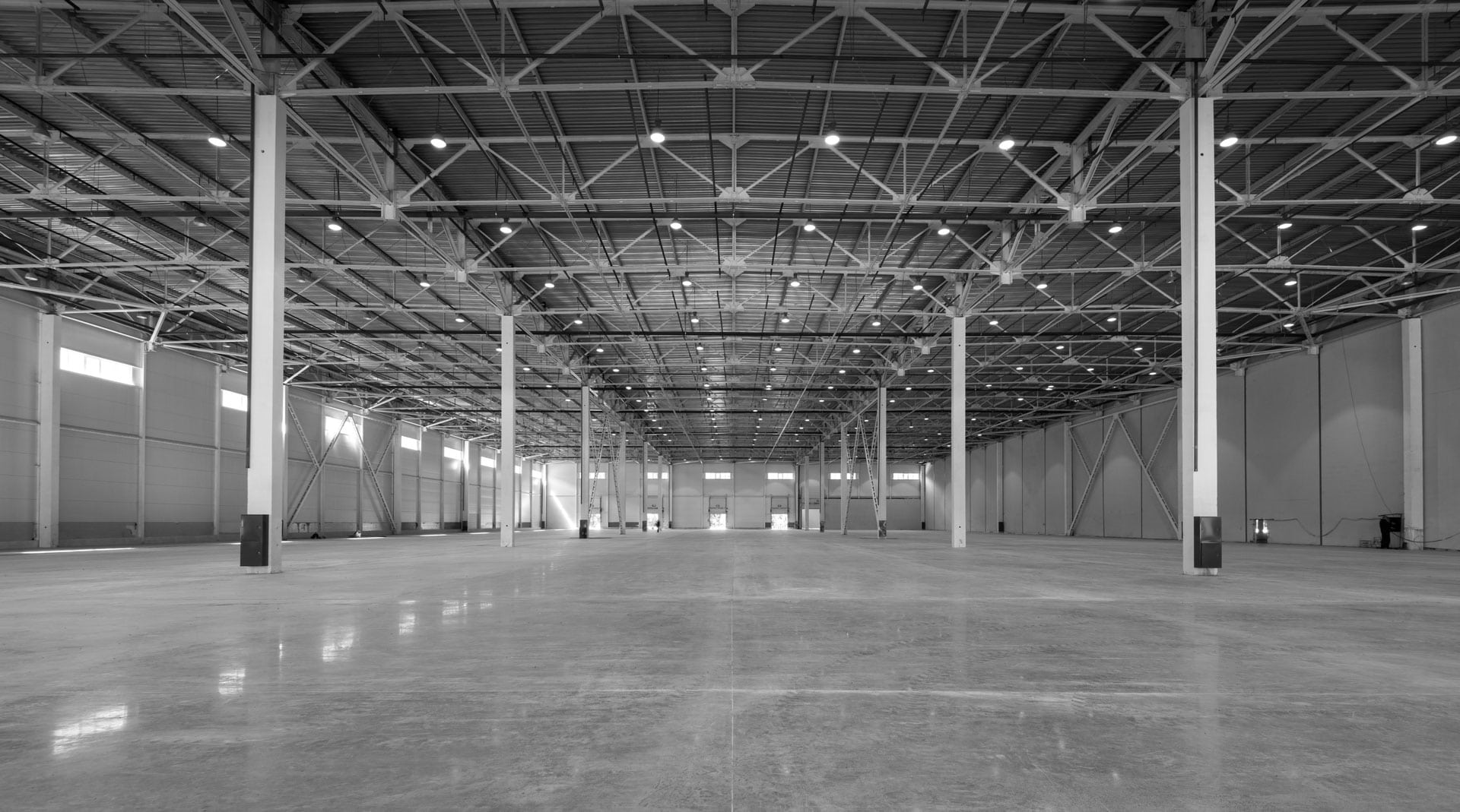 -empty-warehouse.jpg
