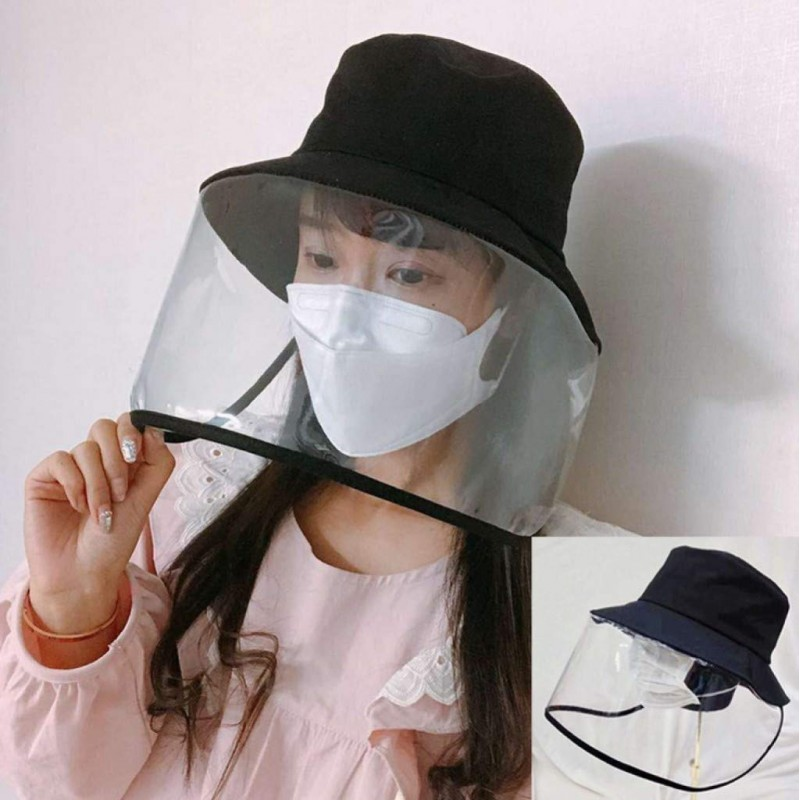 Local Virus effects (whats up in your area)-epidemic-protection-hat-anti-saliva-fog-uv-hat-face-shield-full-face-isolation-anti-polluti.jpg