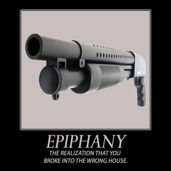 206d1346073713-weapon-gun-quotes-cartoon