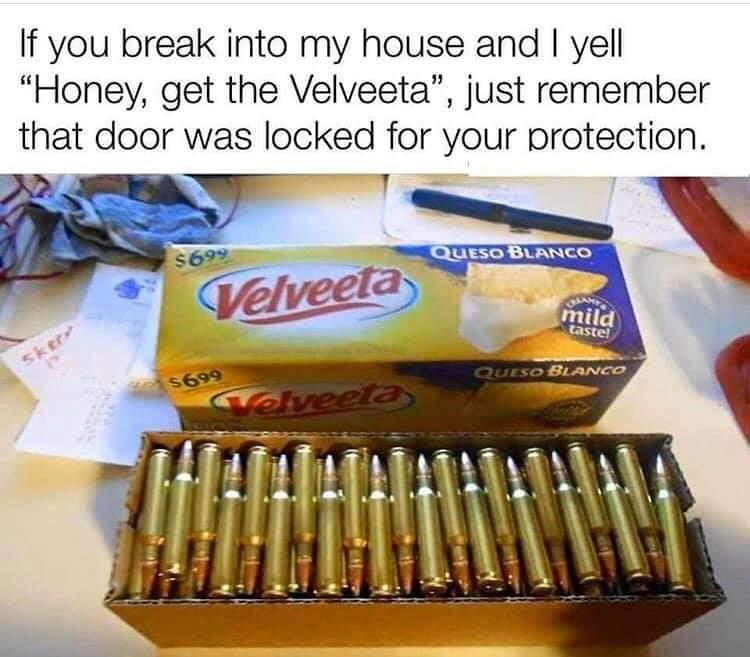 The Firearm & 2A Meme Thread-fb_img_1583413867806.jpg
