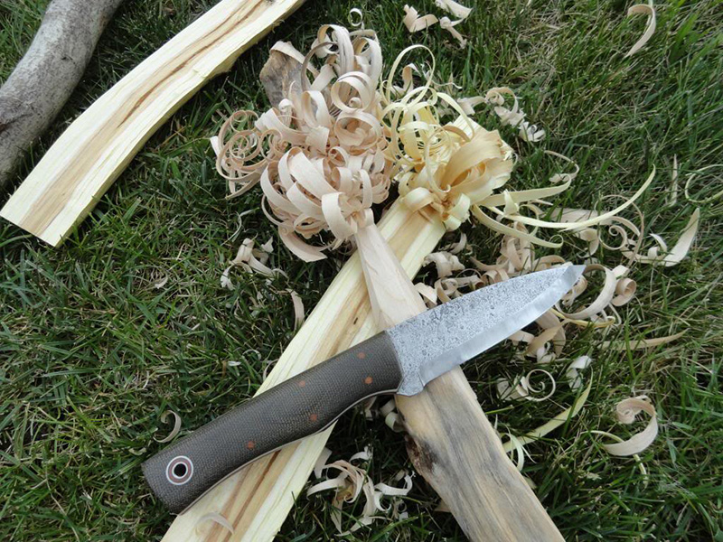 Favorite fire starters/kindling and alternate fuels-feather-stick.jpg