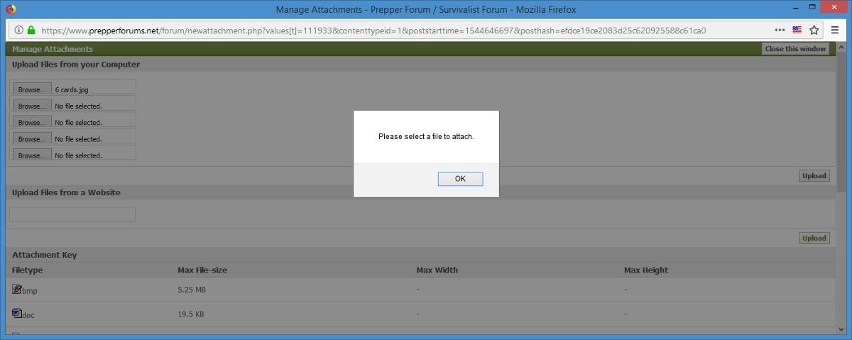 """""""Please select a file to attach"""" error-file-upload-error.jpg"""