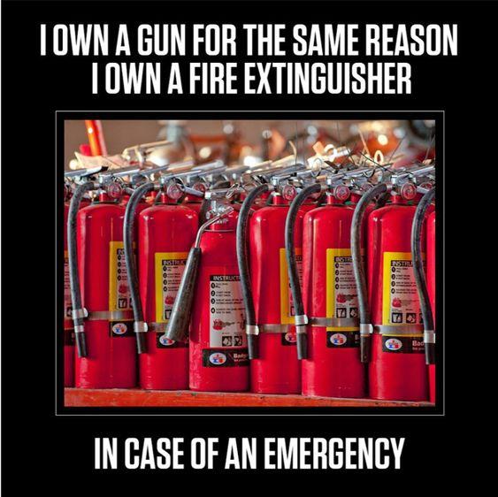 The Firearm & 2A Meme Thread-fire-ext.jpg