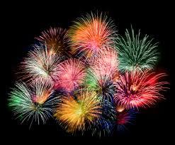 Name:  fireworks.jpg Views: 75 Size:  11.0 KB