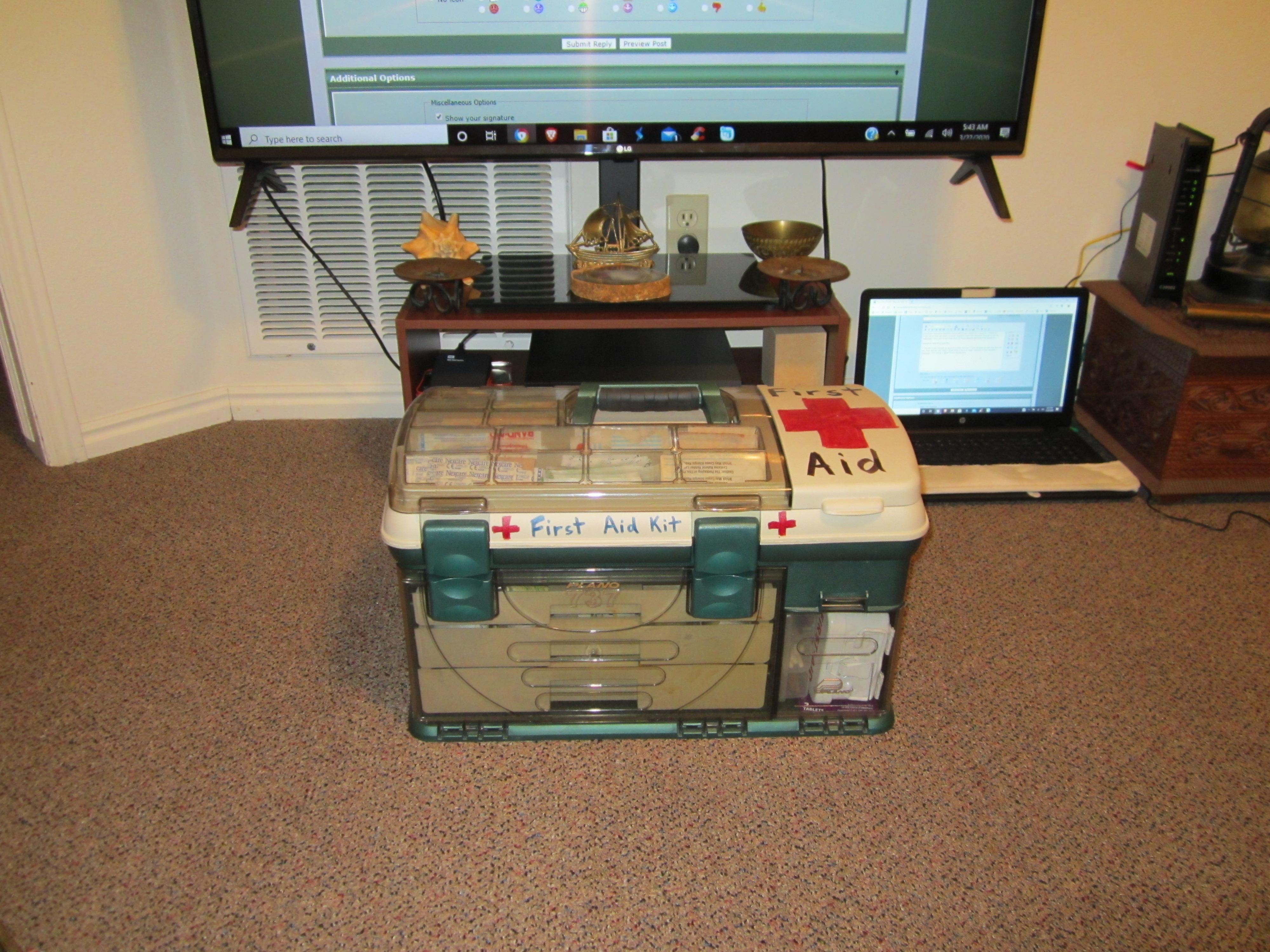 My Main First Aid Kit-first-aid-kit-1.jpg