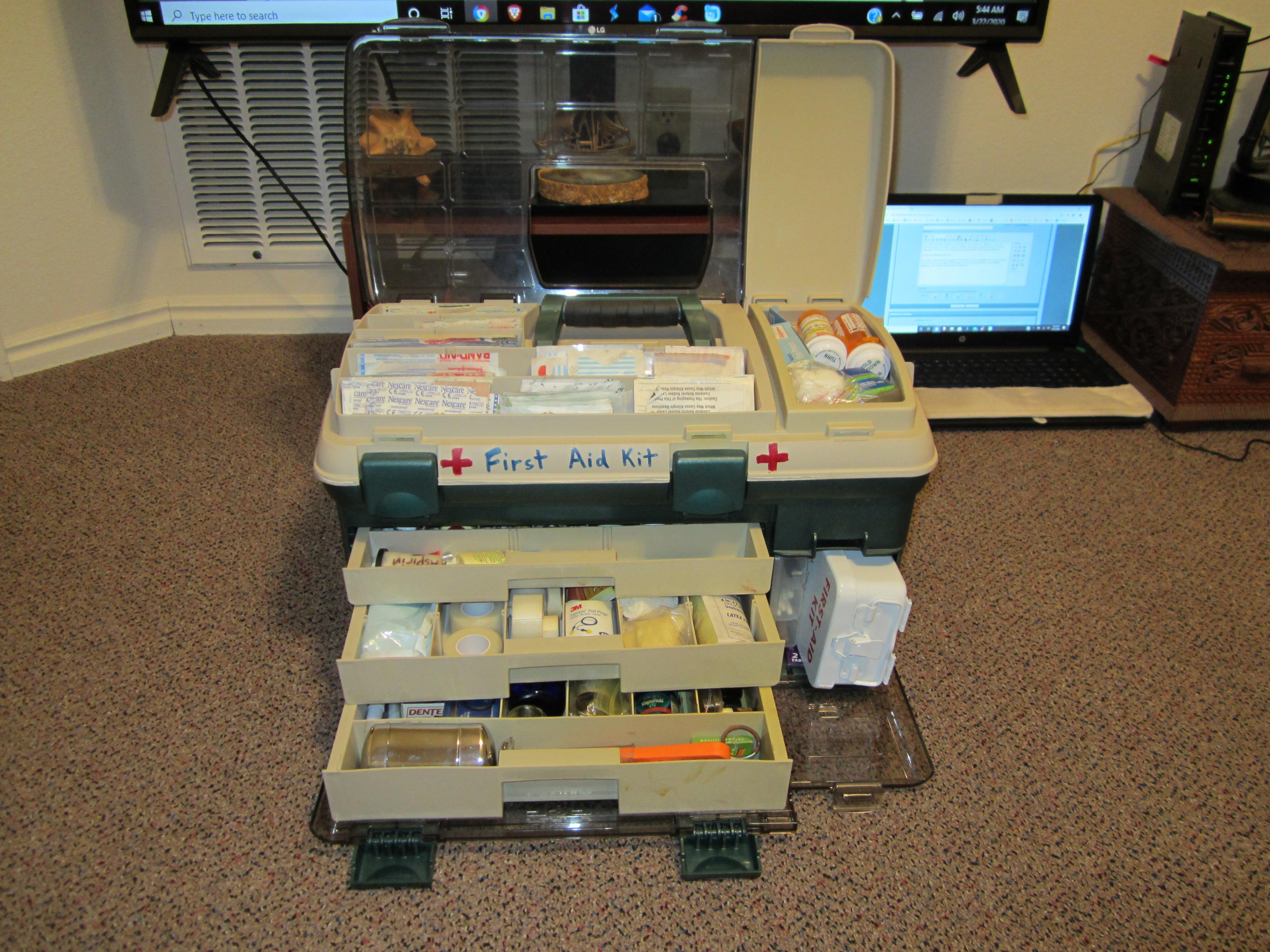 My Main First Aid Kit-first-aid-kit-2.jpg
