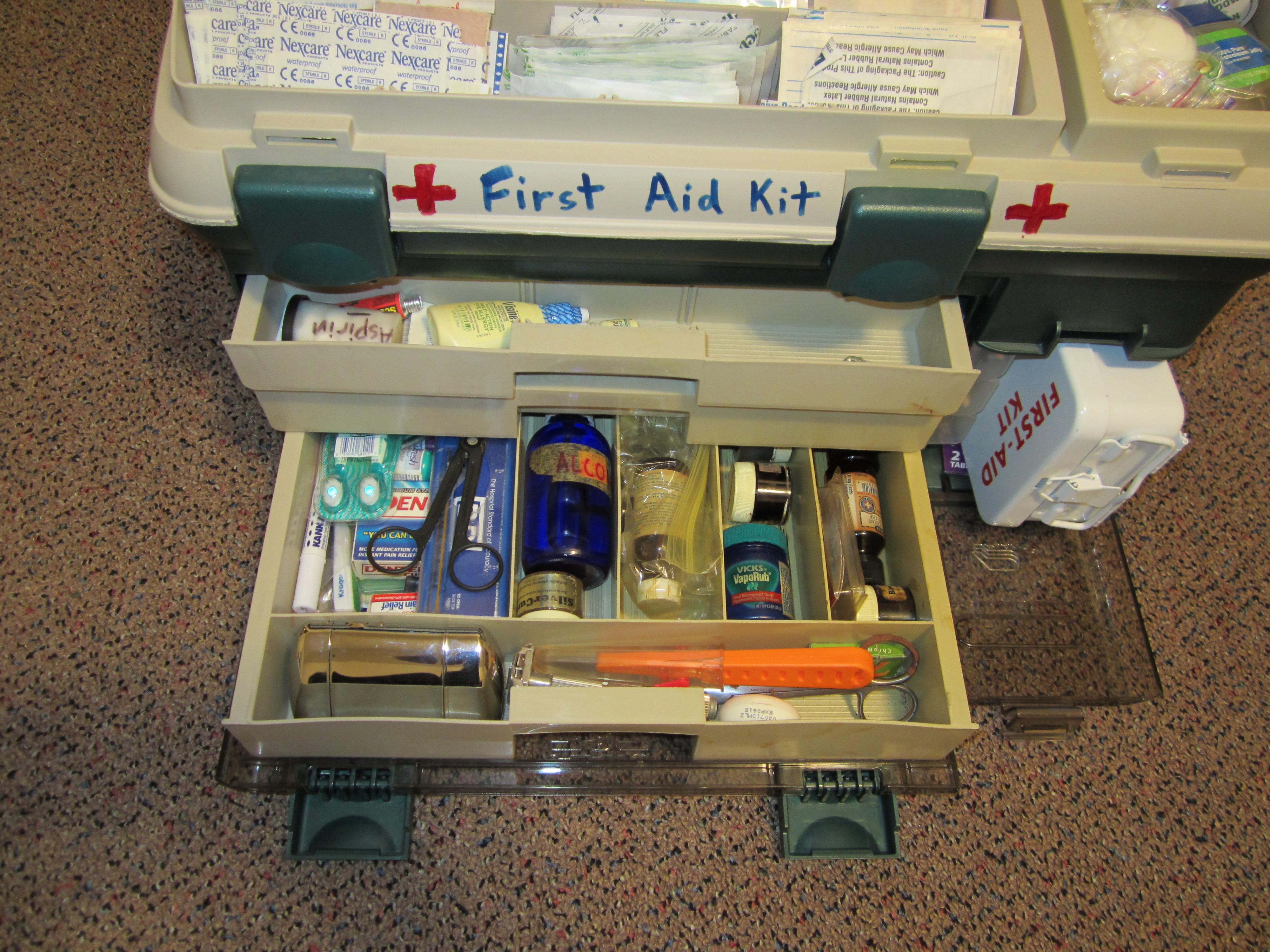 My Main First Aid Kit-first-aid-kit-3.jpg