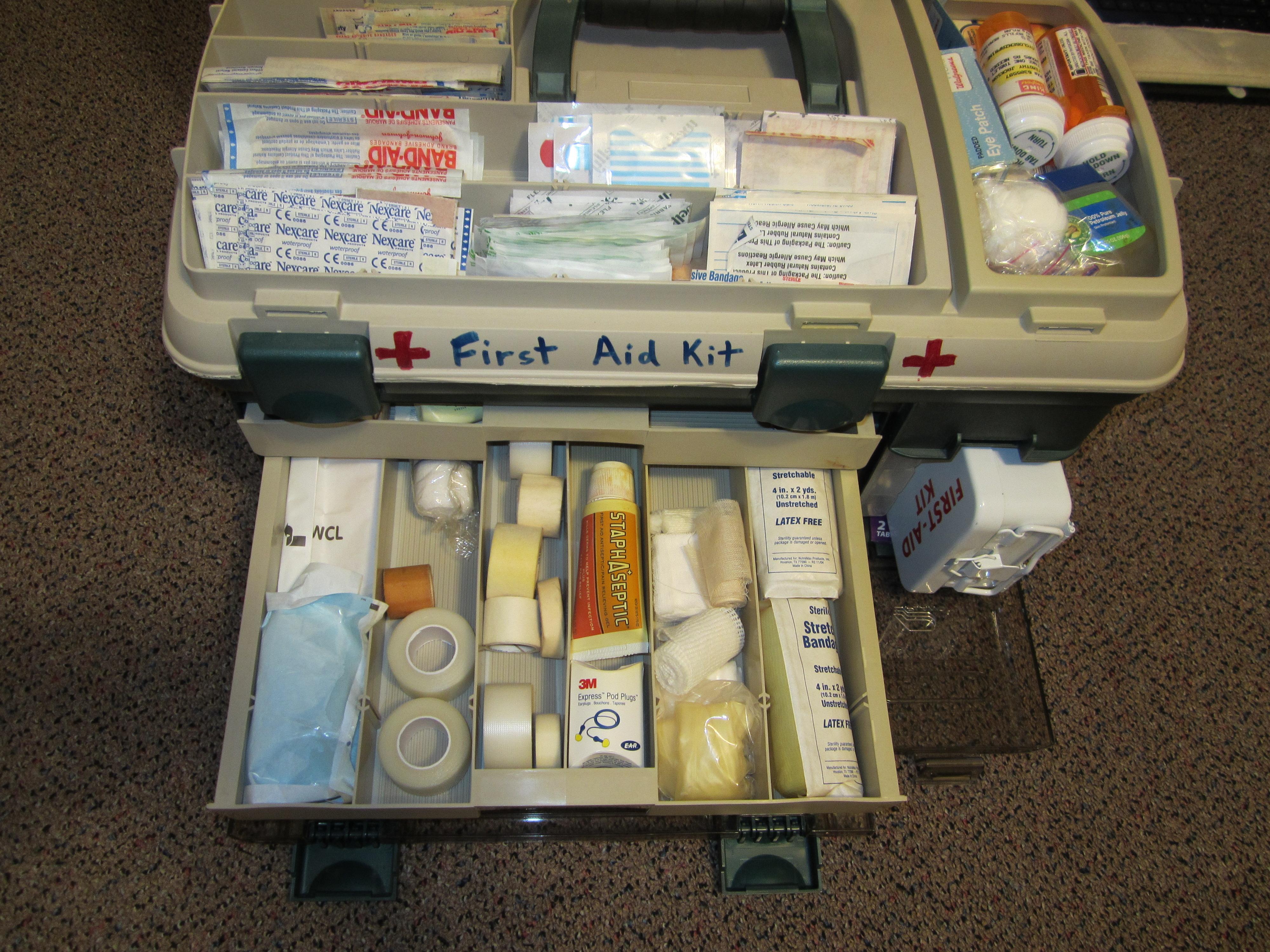 My Main First Aid Kit-first-aid-kit-4.jpg