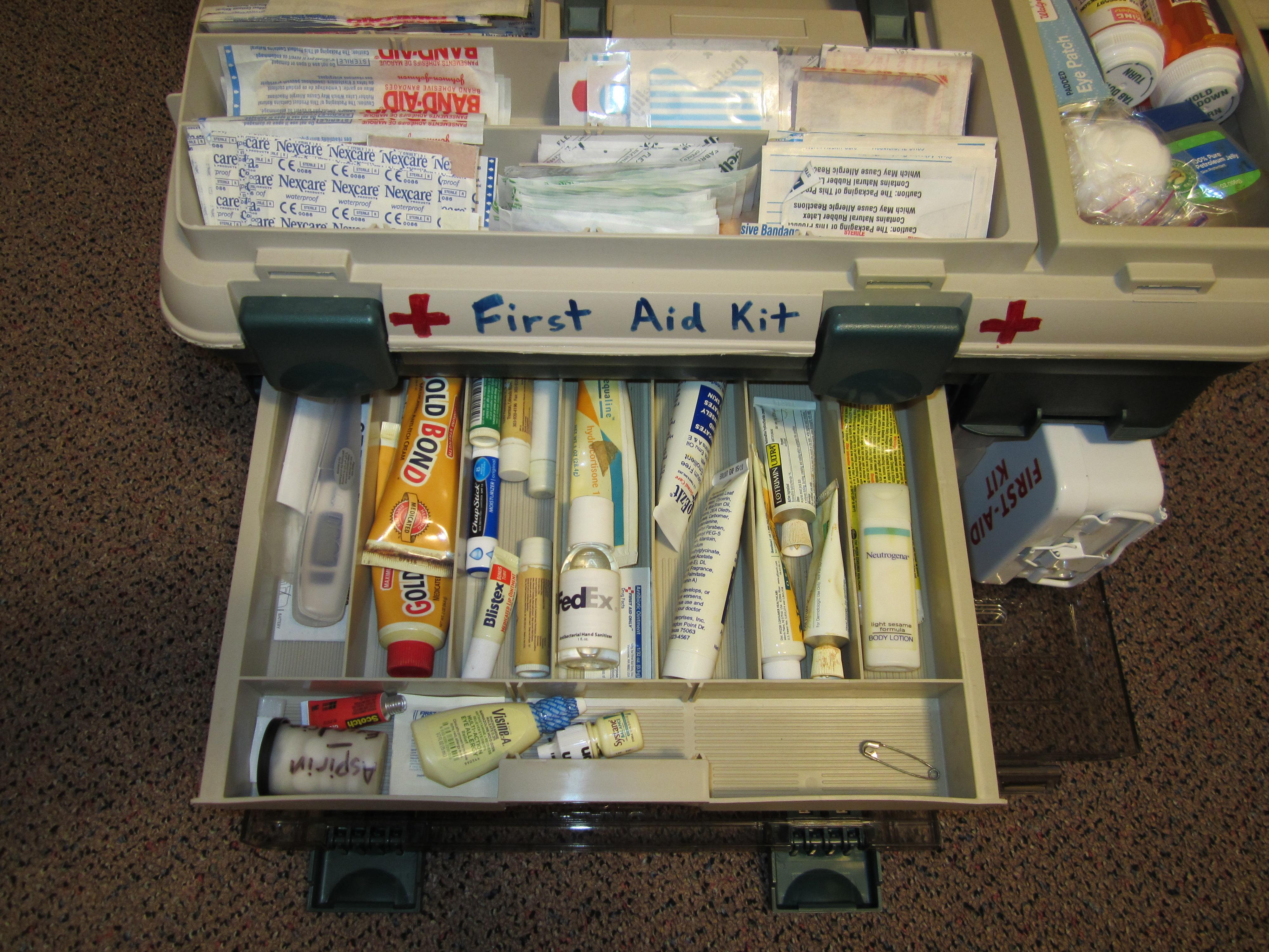 My Main First Aid Kit-first-aid-kit-5.jpg
