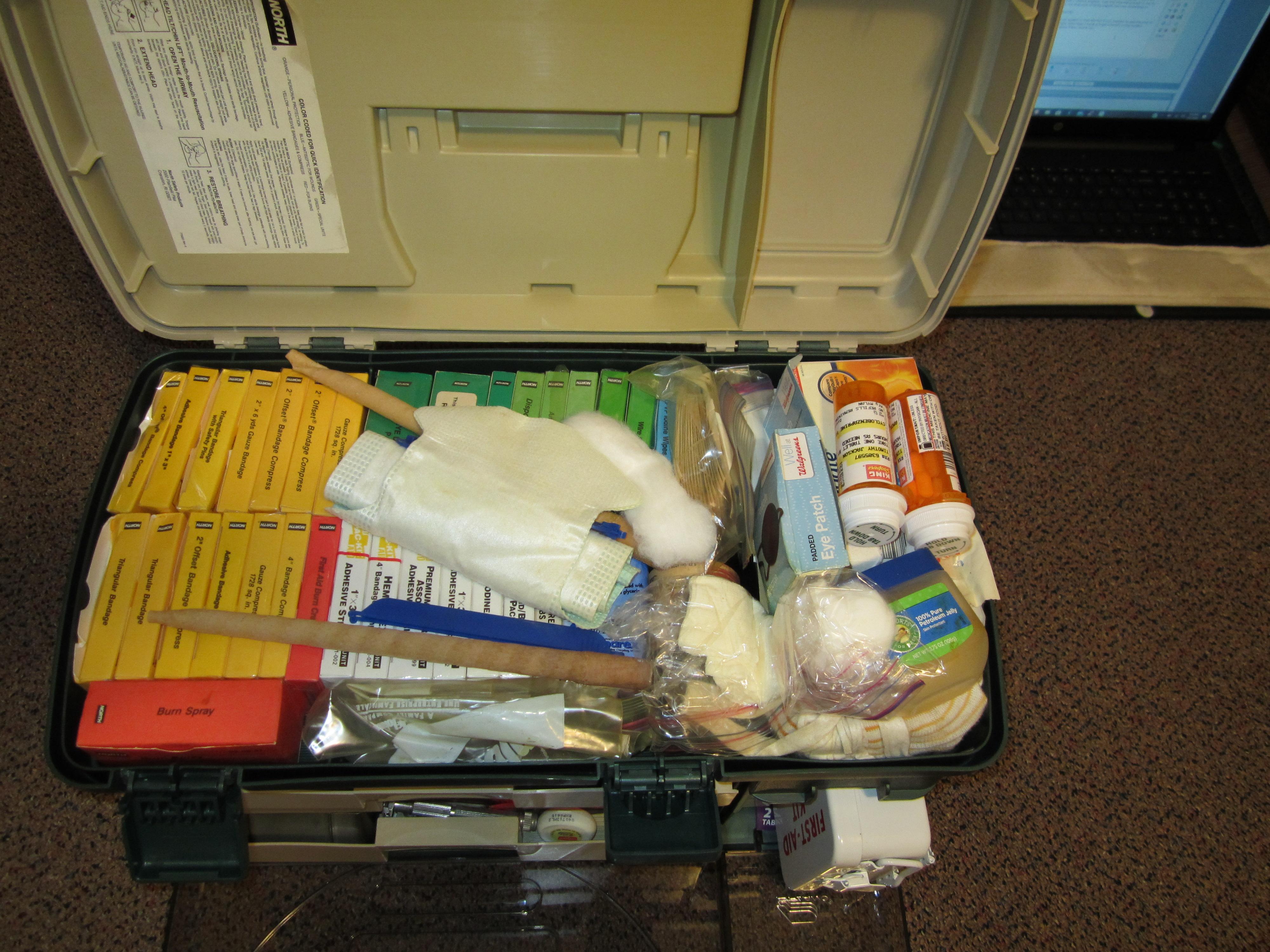 My Main First Aid Kit-first-aid-kit-6.jpg