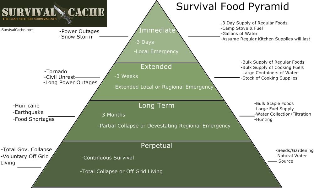 Prepper Tips and Idea Thread-food-pyramid.png