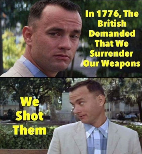 The Firearm & 2A Meme Thread-forrest-shot-them.jpg