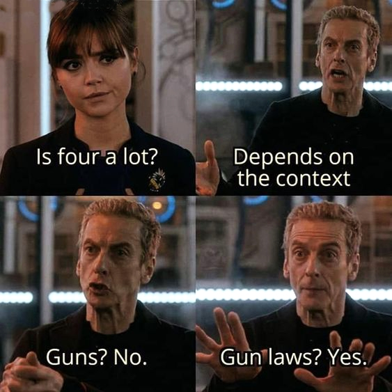 The Firearm & 2A Meme Thread-four.jpg