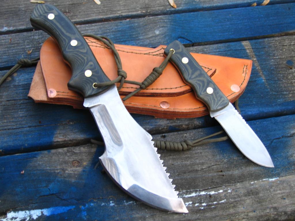 Let's talk about knife steel-full_wisk001.jpg