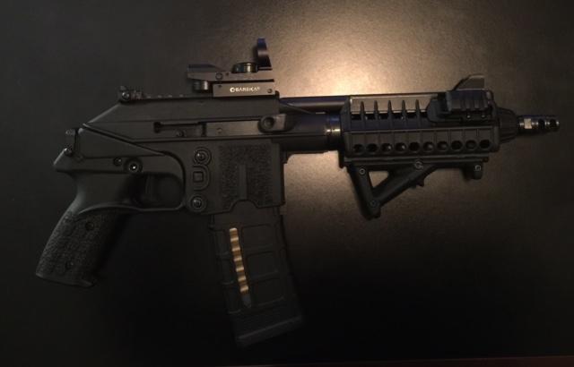 Do you have a handgun Caliber Carbine....-fullsizerender.jpg