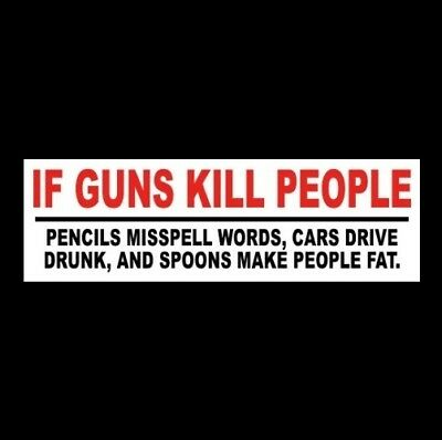 Name:  Funny-IF-GUNS-KILL-PEOPLE-2nd-Amendment-gun.jpg