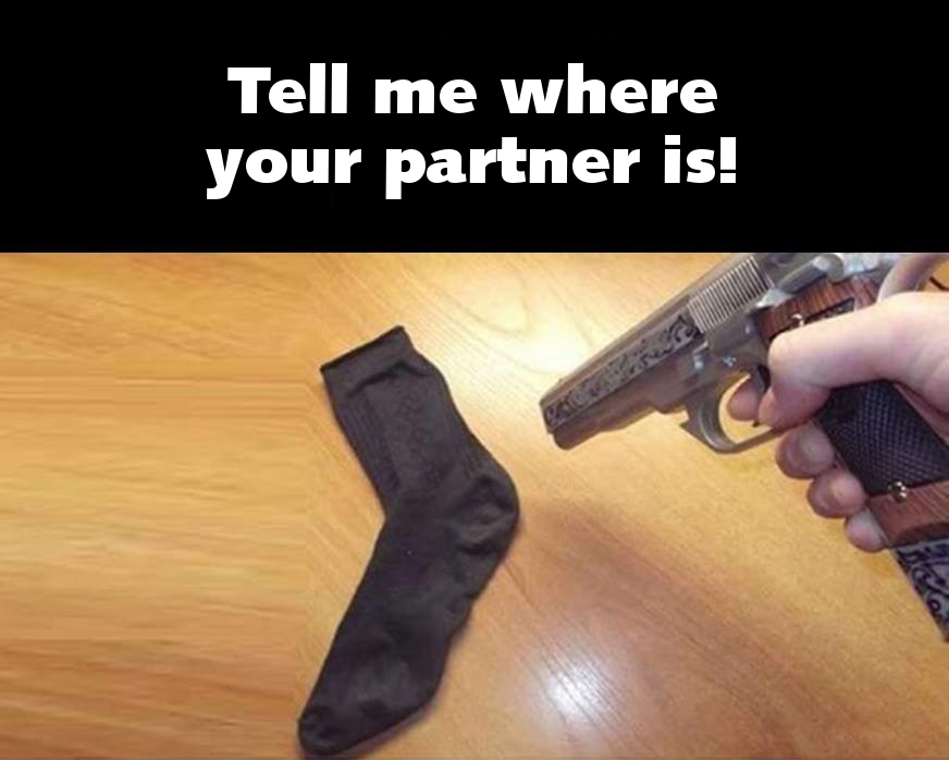 The Firearm & 2A Meme Thread-funny-meme-about-socks-130o05.jpg