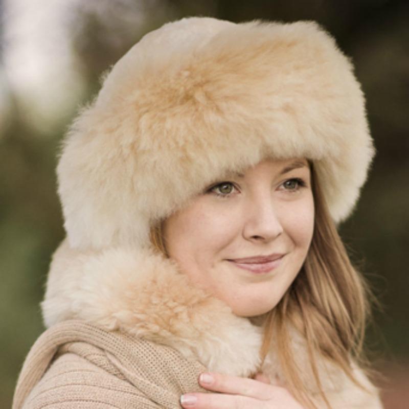 Toronto Gal -- so what type of Ushanka do you have?-fur_hats.jpg