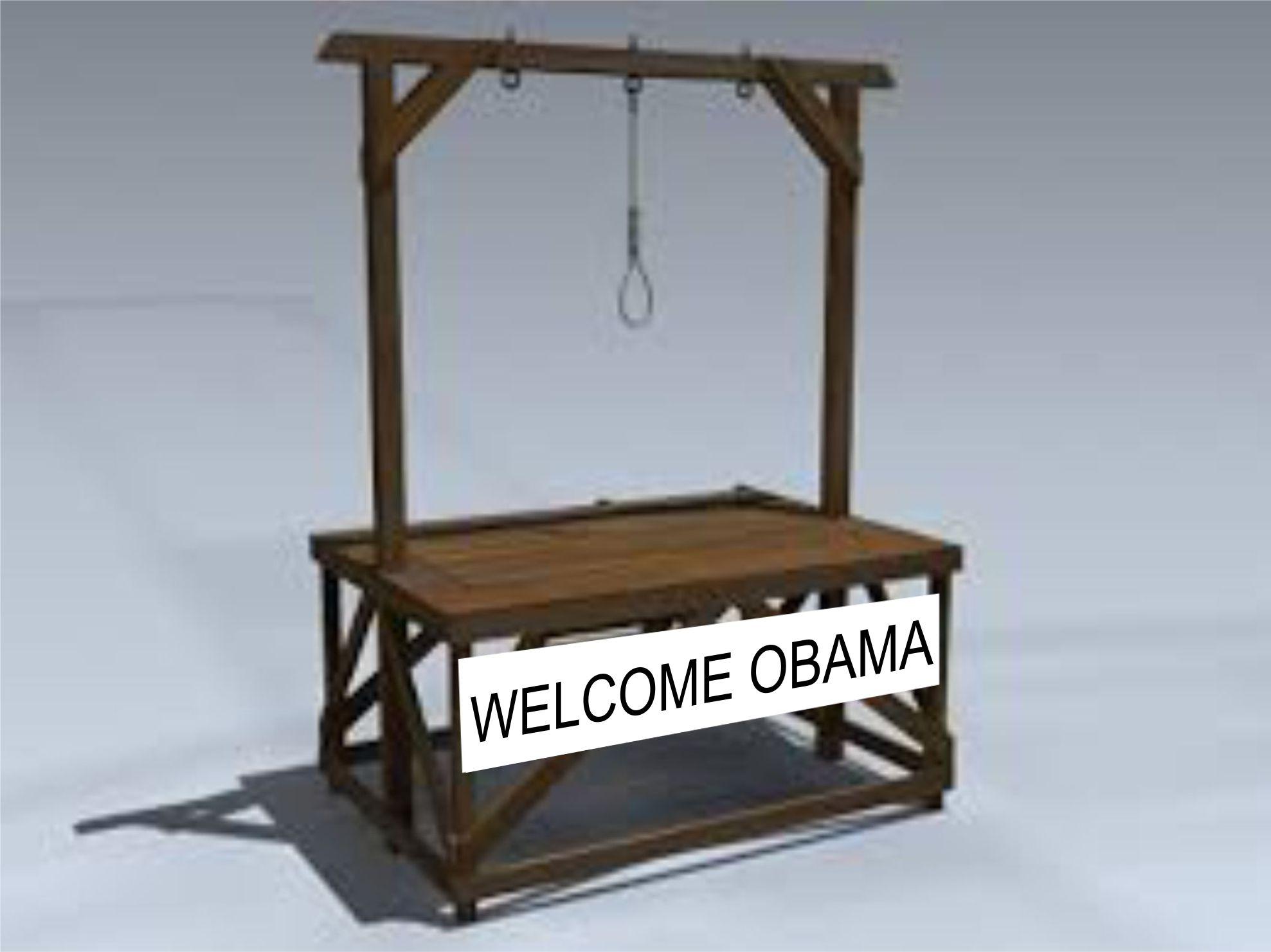 Poor Obama.-gallows.jpg