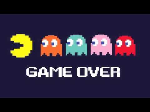 Name:  gameover.jpg Views: 379 Size:  8.8 KB