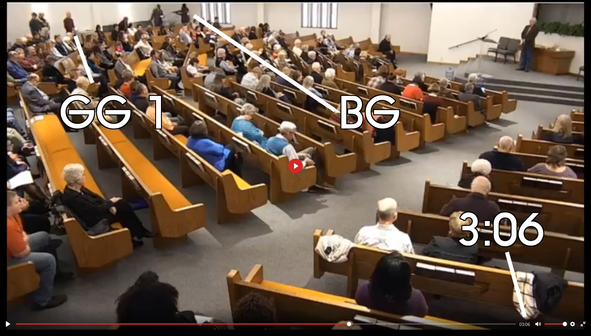 Streaming Video of the White Settlement, TX, Church Shooting-ggwag-1.jpg
