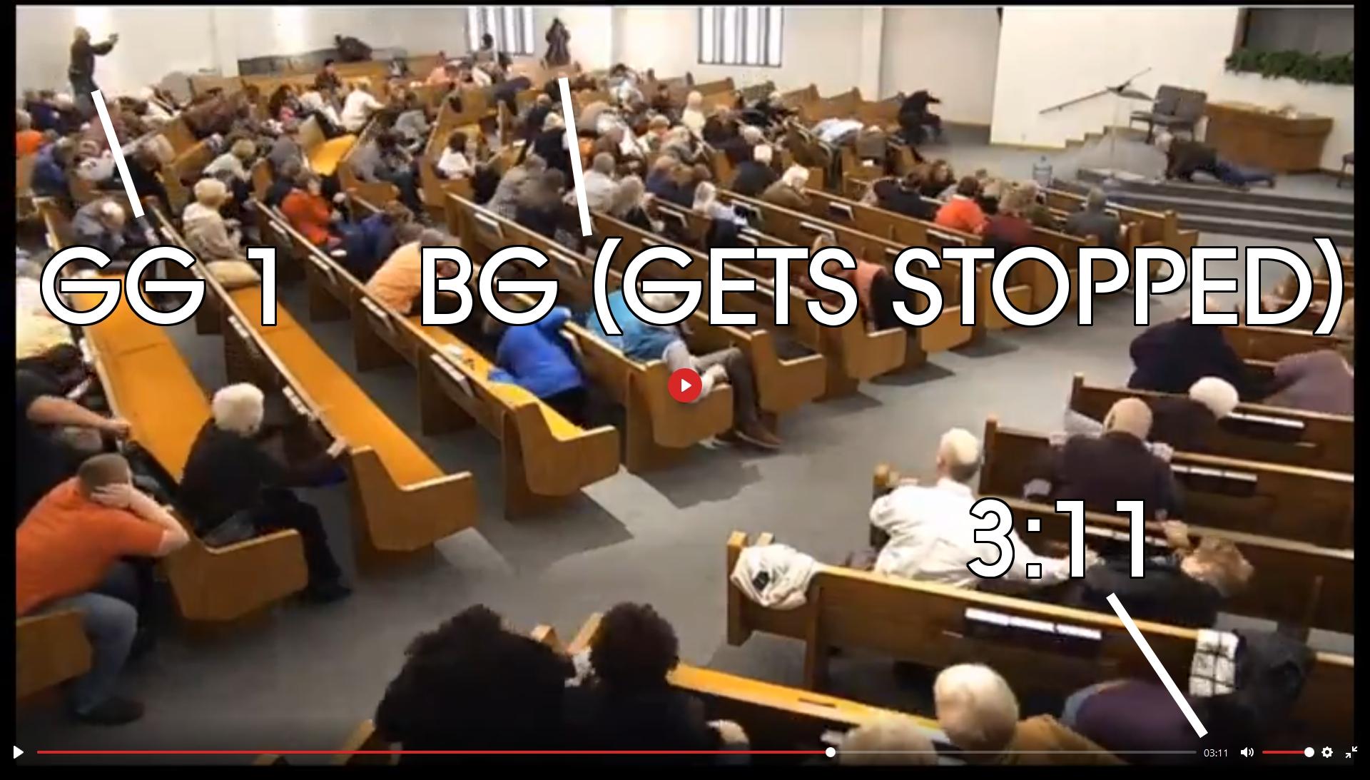 Streaming Video of the White Settlement, TX, Church Shooting-ggwag-2.jpg