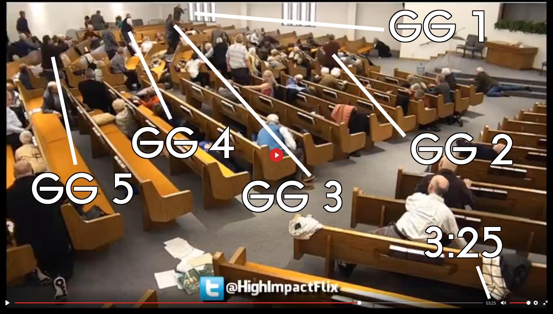 Streaming Video of the White Settlement, TX, Church Shooting-ggwag-3.jpg