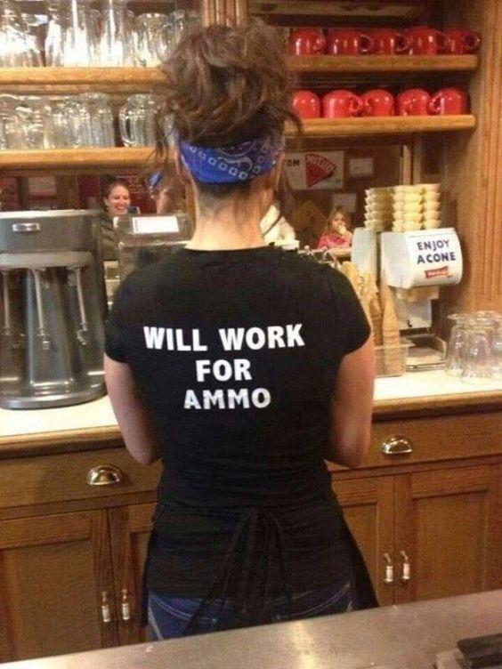 The Firearm & 2A Meme Thread-gjukrtd.jpg