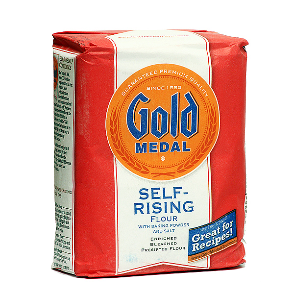 Click image for larger version.  Name:Gold Medal.jpg Views:67 Size:253.8 KB ID:64657