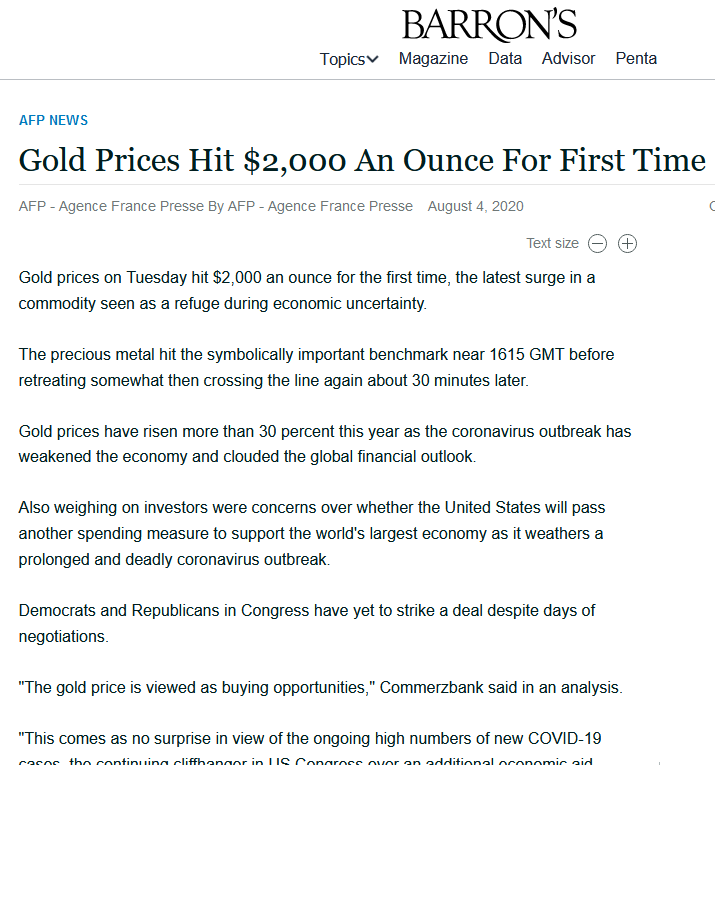 2000$ gold-gold2.png