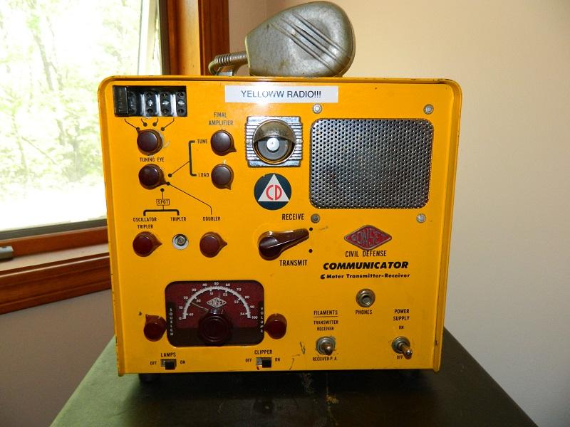 Post Pics of your radios; Ham, SW, CB, etc-gonset.6m.01.800x60.jpg