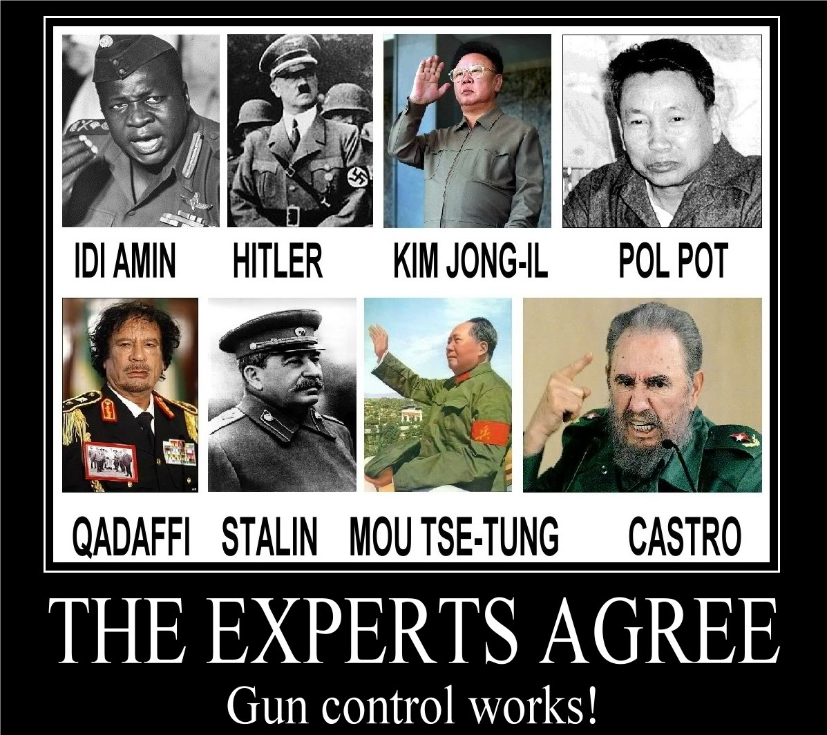 Why you fight....For everything second amendment!-gun-control-works.jpg