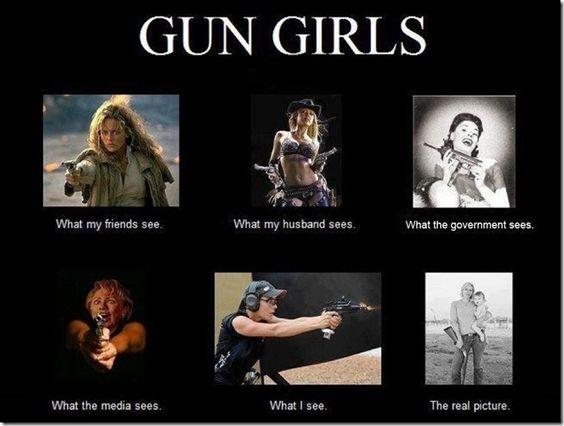 The Firearm & 2A Meme Thread-gun-girls.jpg