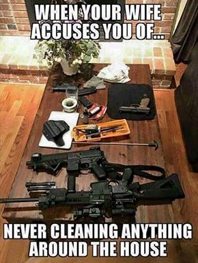 Name:  gun-memes16-cleaning.jpg Views: 535 Size:  124.1 KB