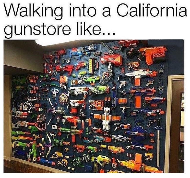 The Firearm & 2A Meme Thread-gun-store-california.jpg