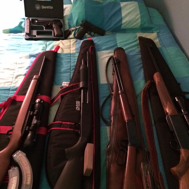 Rifle Picture Thread-guns1.jpg
