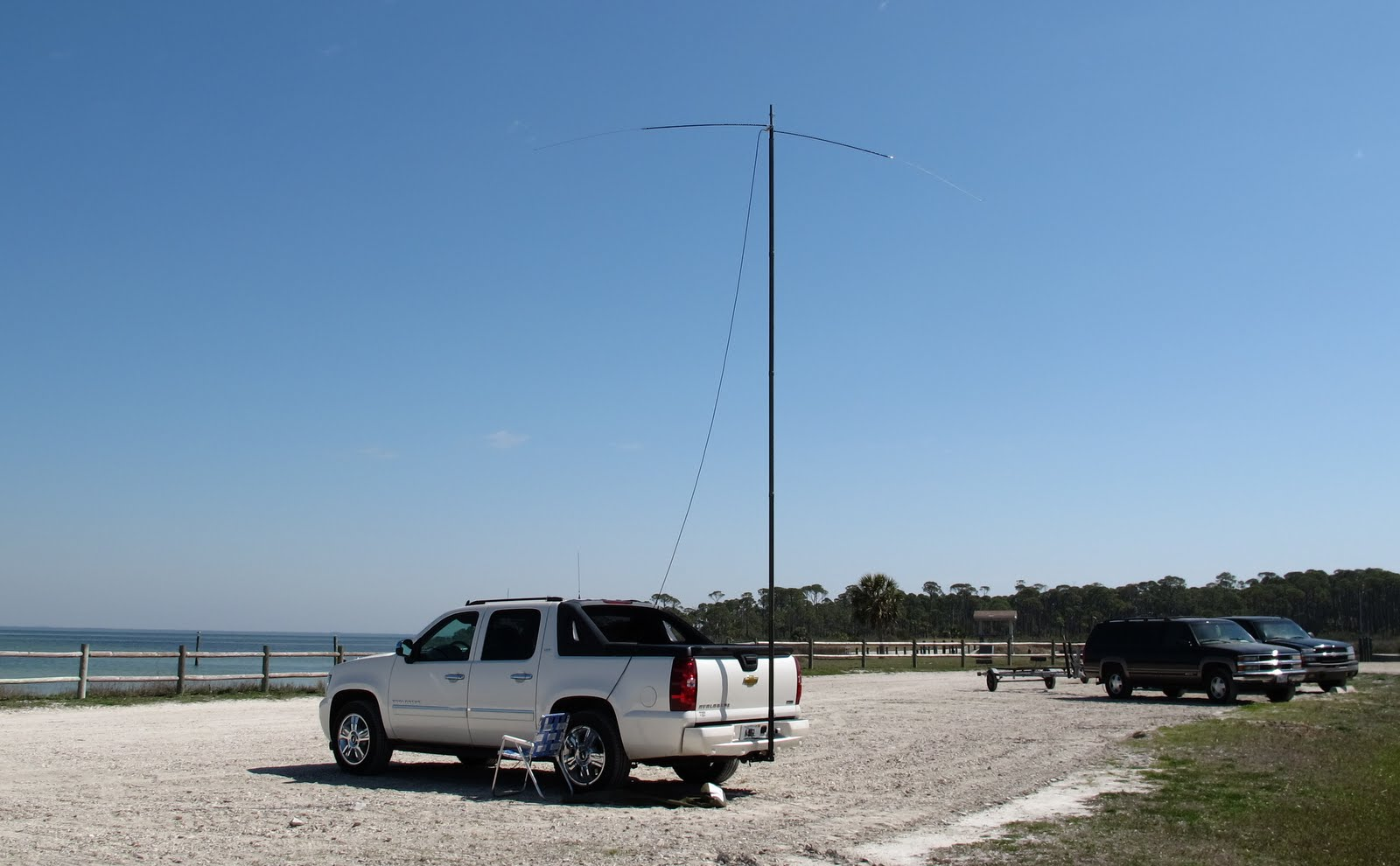 Hamstick Dipole Antennas Related Keywords & Suggestions