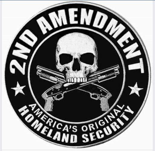 The Firearm & 2A Meme Thread-hhhhhhhhhhhhhhhhhhhhhhhhhhhhhhcapture.jpg