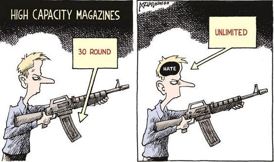 The Firearm & 2A Meme Thread-high-capacity.jpg