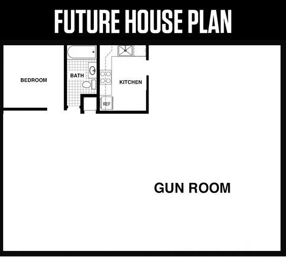 The Firearm & 2A Meme Thread-house-plan.jpg
