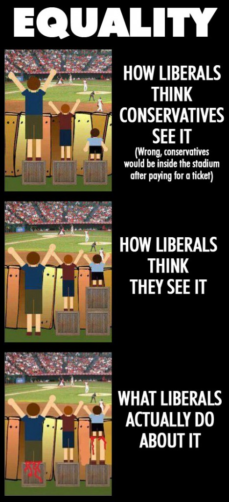 The difference between conservatives and liberals (humor)-how_liberals_view_equality-468x1024.jpg