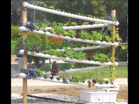 Need info on gravity-based pvc aquaponic garden-hqdefault.jpg