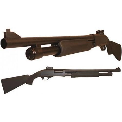 Budget Shotguns for the Frugal Prepper-iac12-2-500x500.jpg