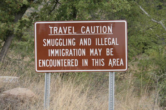 Why we need a border wall-illegals-warning-sign.jpg
