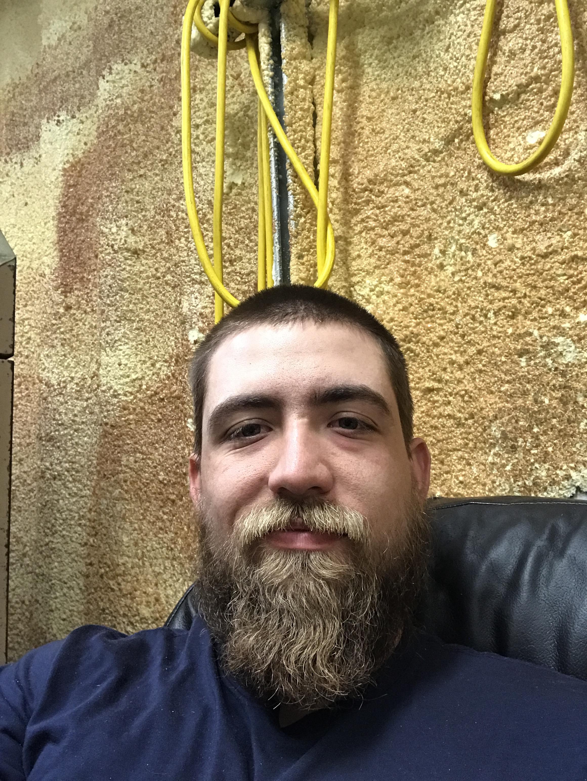 Anybody else workin' on their quarantine beard?-image_1585617285236.jpg