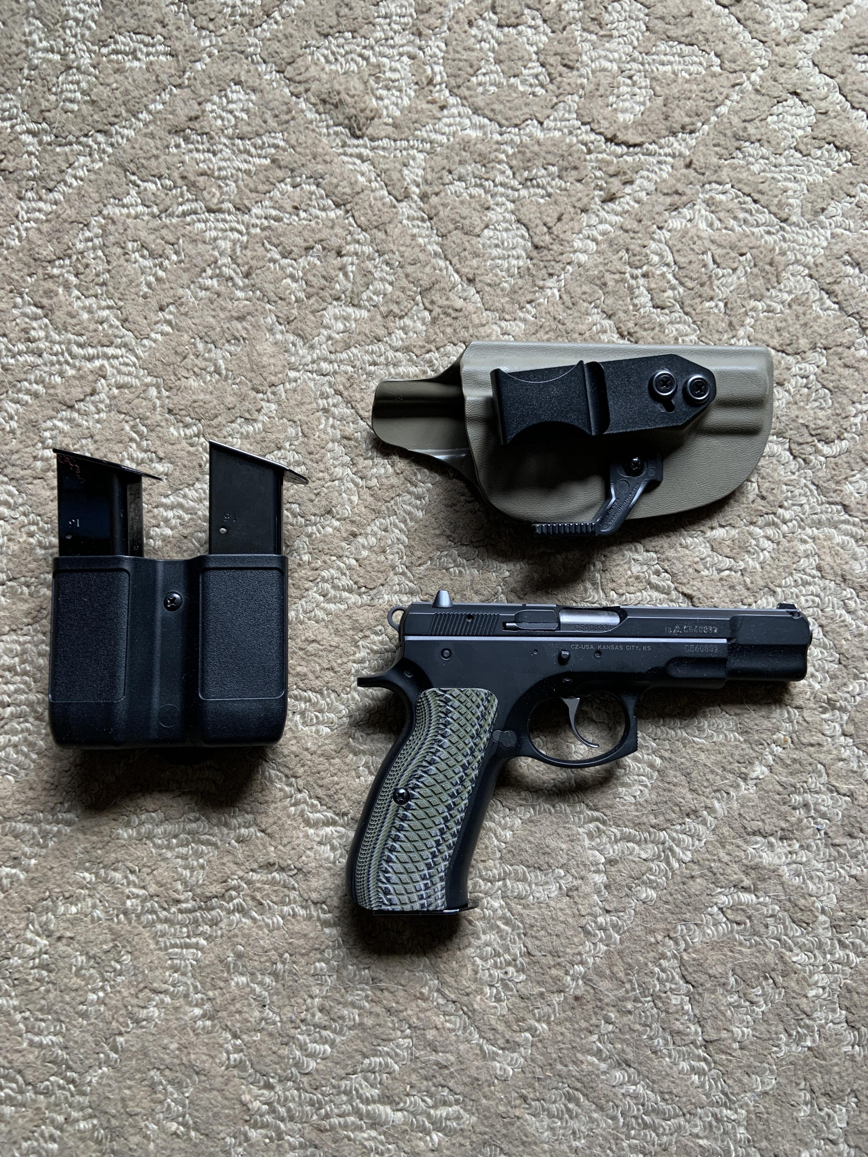 What Are You Carrying Today?-image_1587147273643.jpg