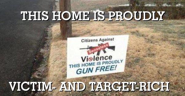 The Firearm & 2A Meme Thread-images2.jpg