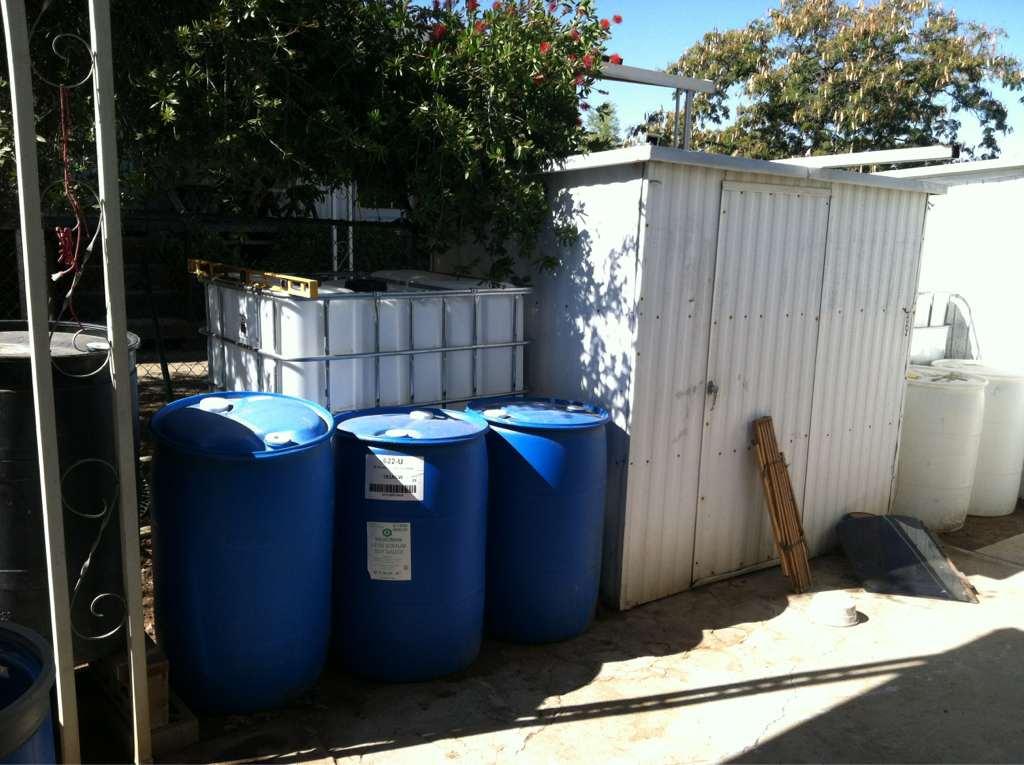 Help me improve my rainwater catchment system-imageuploadedbytapatalk1382215625.286377.jpg