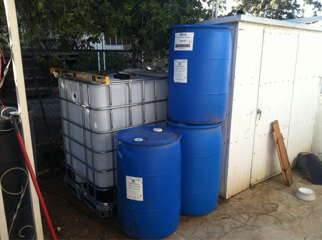 Help me improve my rainwater catchment system-imageuploadedbytapatalk1382224628.284913.jpg