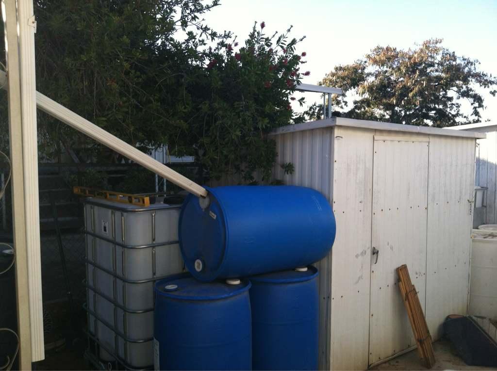 Help me improve my rainwater catchment system-imageuploadedbytapatalk1382226137.035134.jpg